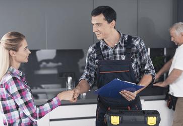 Klempner Notdienst Rohrreinigung Expert